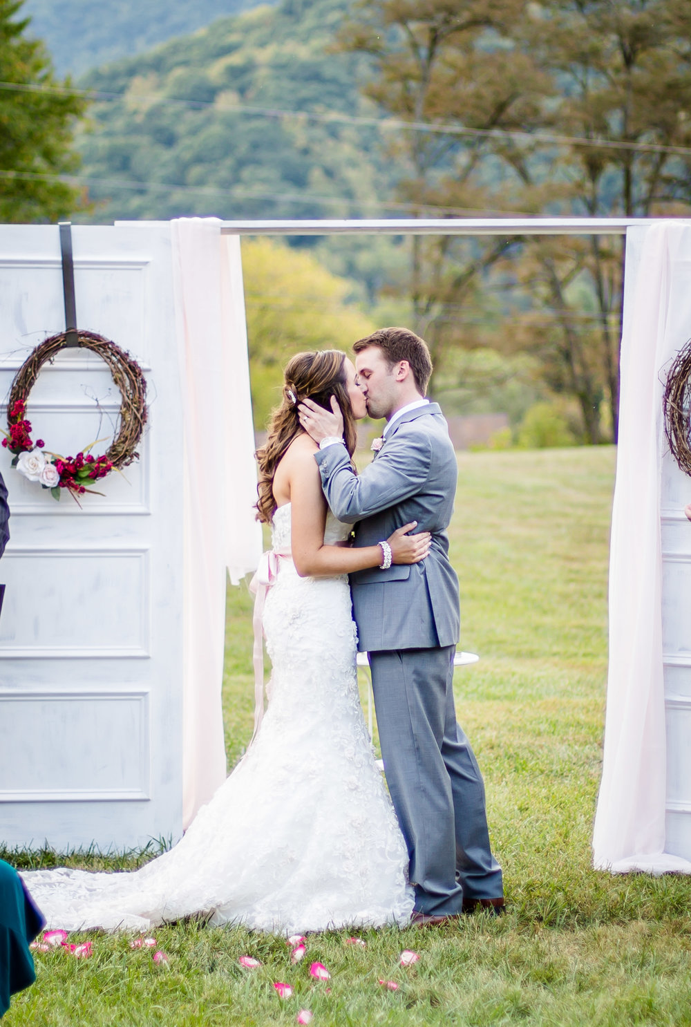 fall wedding (90 of 132).jpg