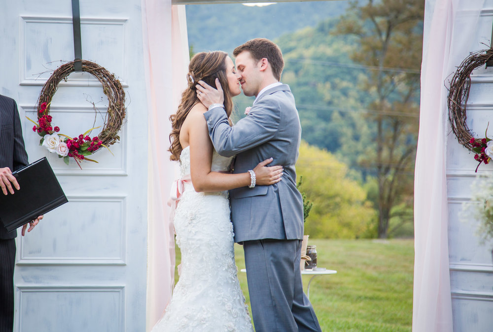 fall wedding (91 of 132).jpg
