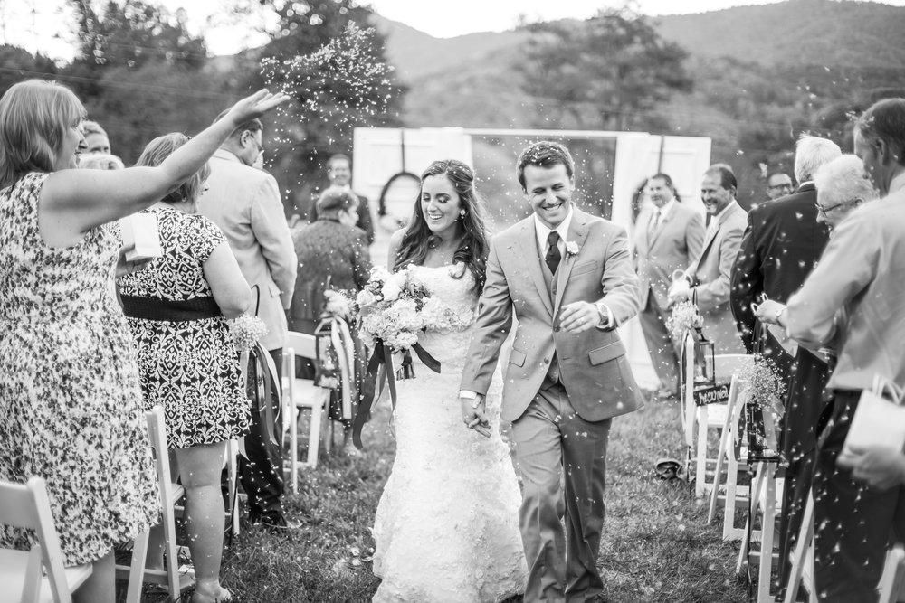 fall wedding (93 of 132).jpg