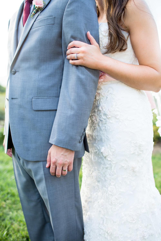 fall wedding (101 of 132).jpg