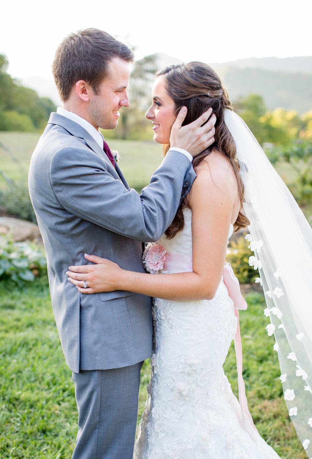 fall wedding (102 of 132).jpg