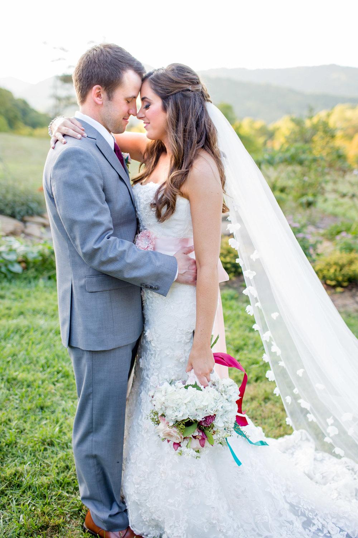 fall wedding (103 of 132).jpg