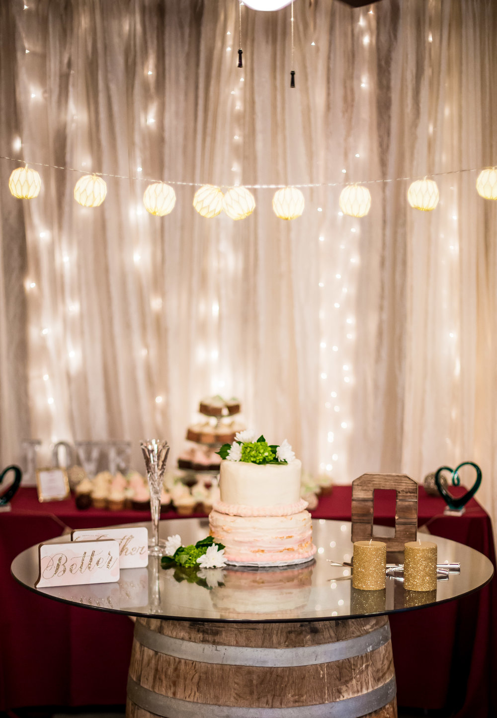 fall wedding (118 of 132).jpg