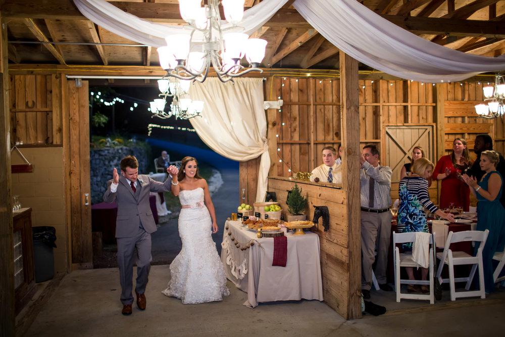 fall wedding (120 of 132).jpg