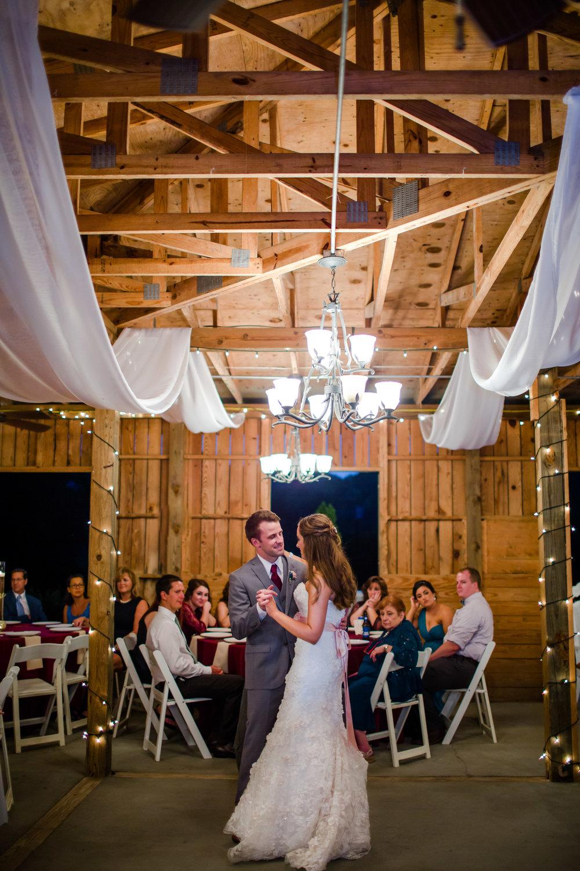 fall wedding (122 of 132).jpg