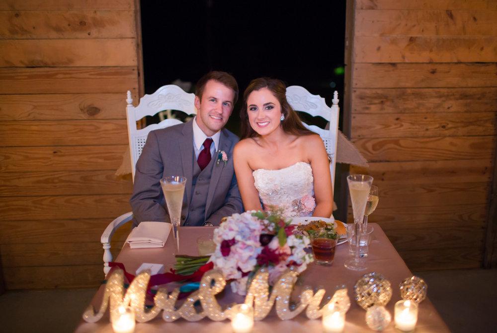 fall wedding (126 of 132).jpg