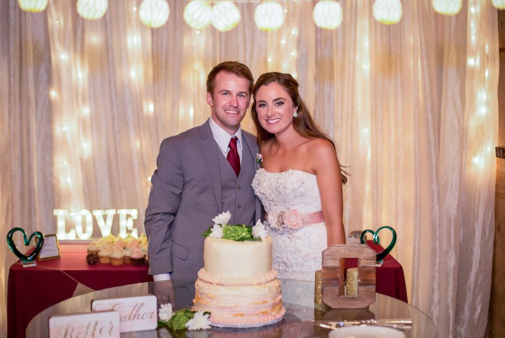 fall wedding (128 of 132).jpg