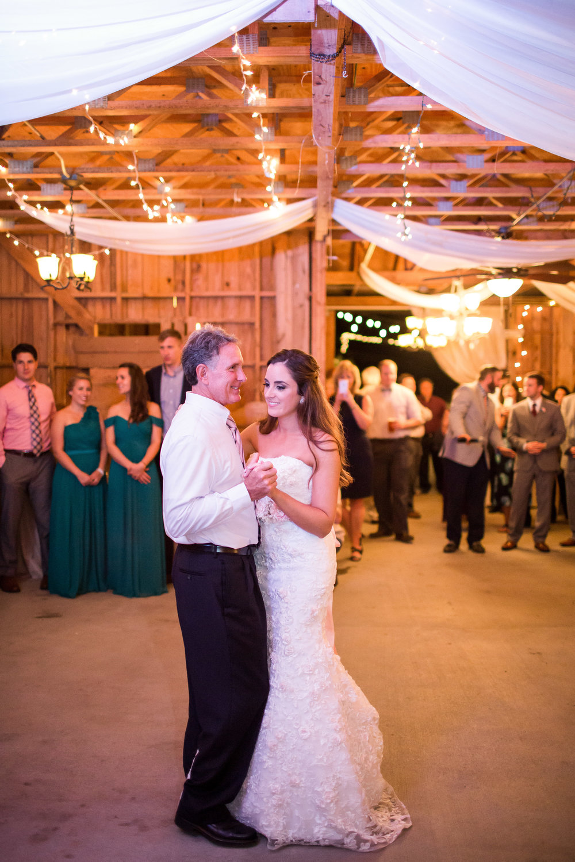 fall wedding (129 of 132).jpg