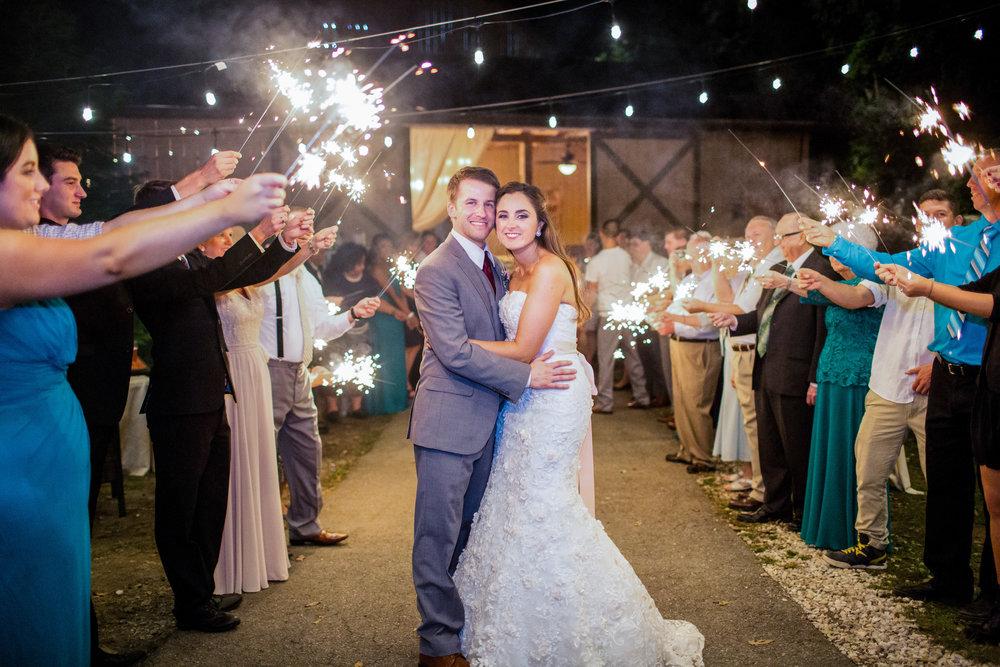 fall wedding (132 of 132).jpg