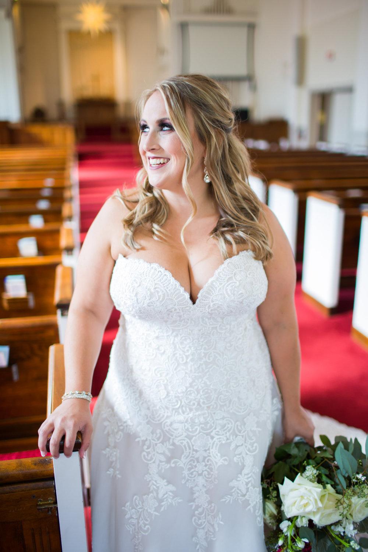 Brittney Rowland Favorites-0005.jpg