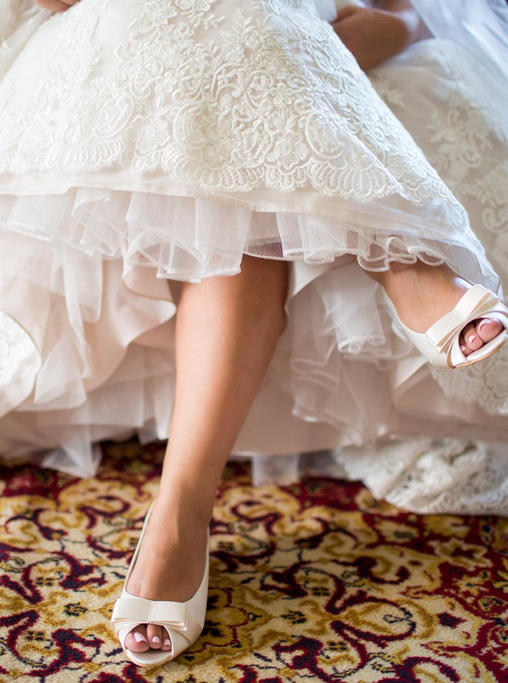 Brittney Rowland Favorites-0022.jpg