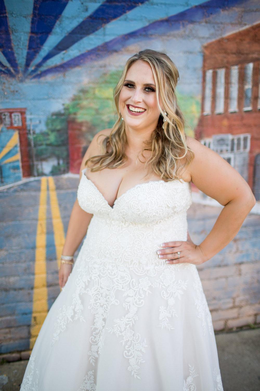 Brittney Rowland Favorites-0006.jpg