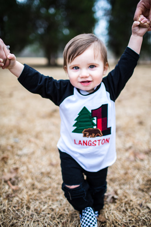 Langston 1 year session (33 of 33).jpg