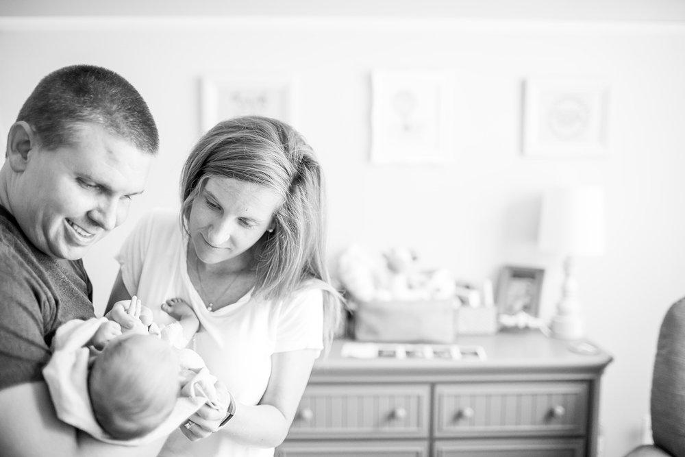 newborn (35 of 176).jpg