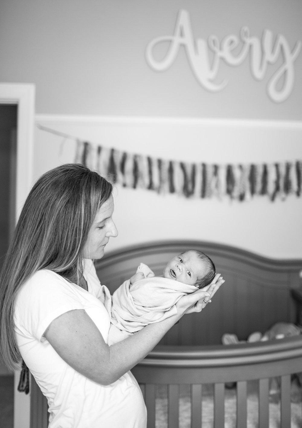 newborn (70 of 176).jpg