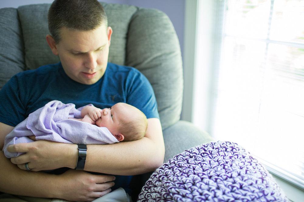 newborn (81 of 176).jpg