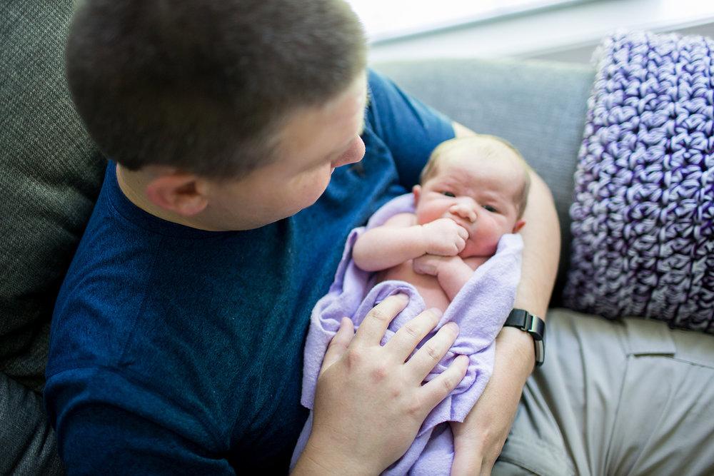newborn (84 of 176).jpg