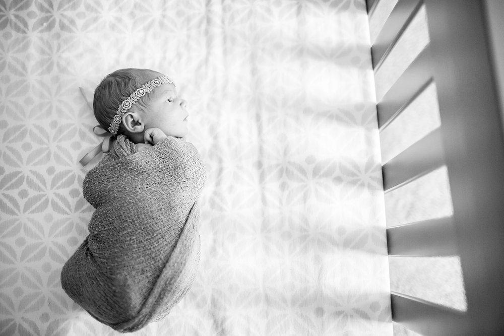 newborn (94 of 176).jpg