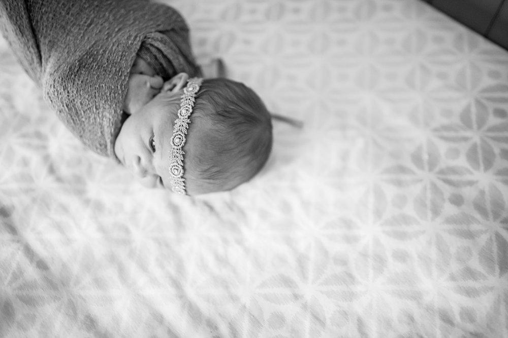 newborn (98 of 176).jpg