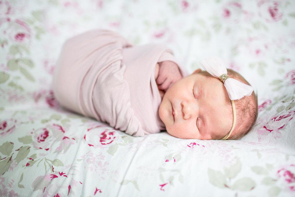 newborn (135 of 176).jpg