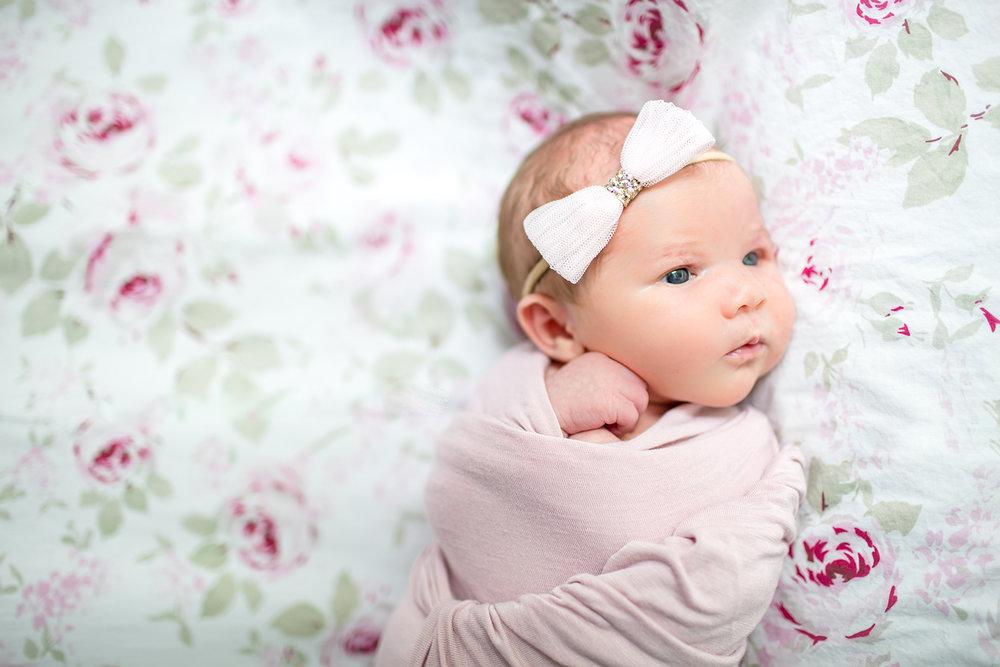 newborn (141 of 176).jpg