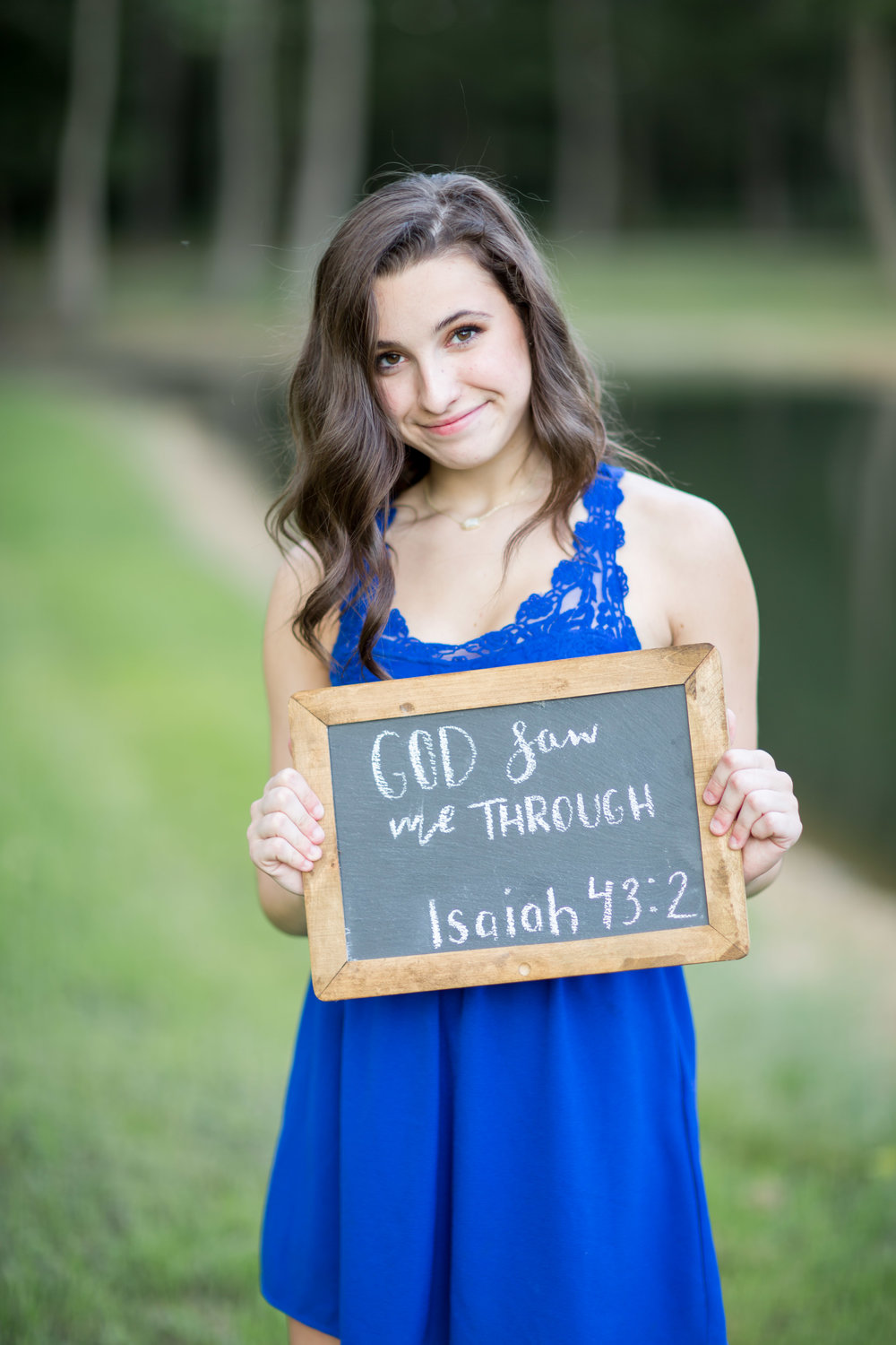 senior pictures (124 of 223).jpg