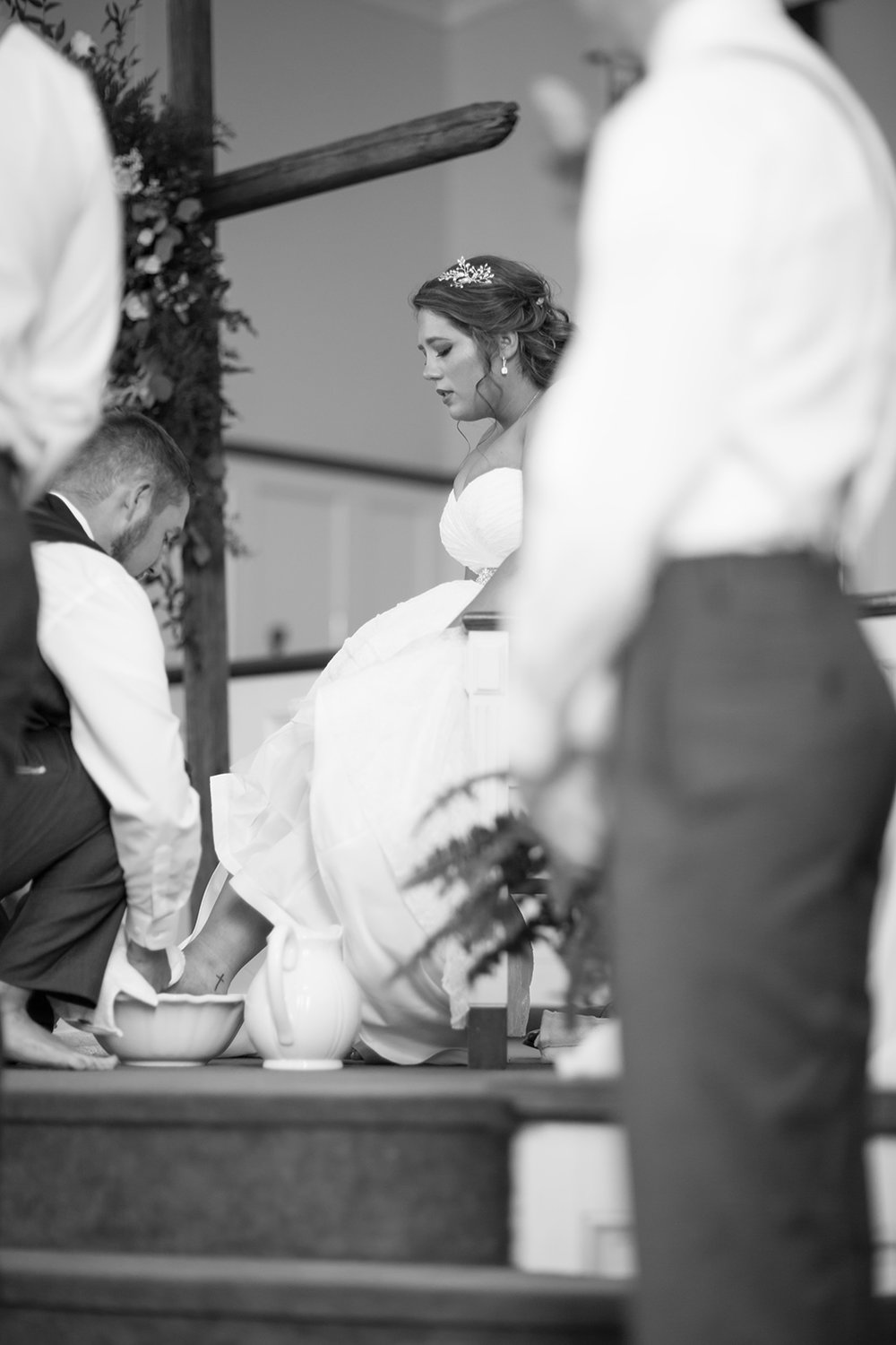 Ceremony (152 of 202).jpg