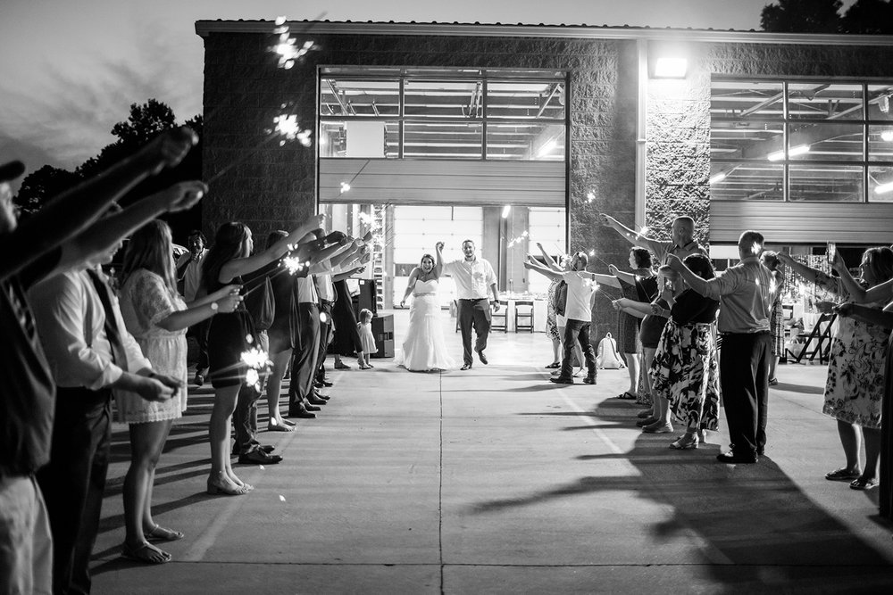 Reception (294 of 313).jpg