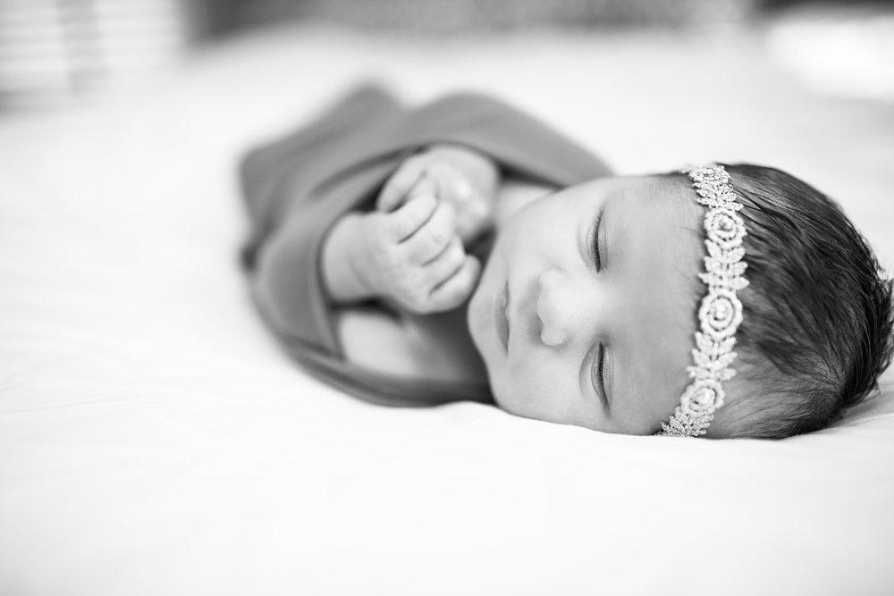 Newborn (96 of 120).jpg