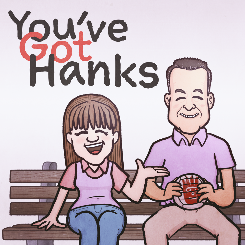 youve_got_hanks.png