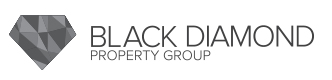Black Diamond Property Group