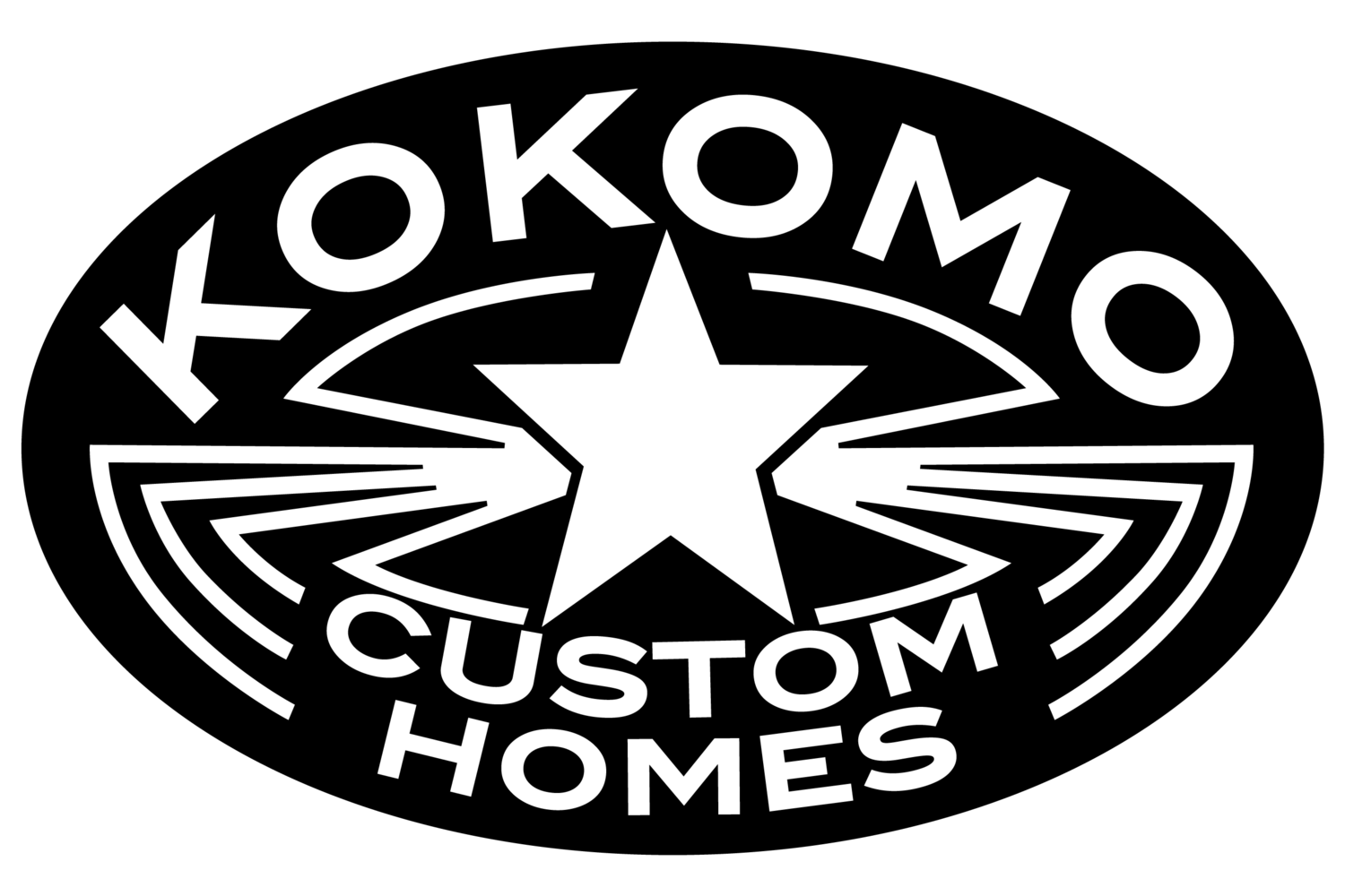 Kokomo Custom Homes