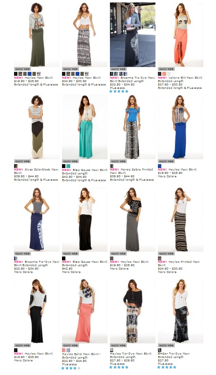 Alloy maxi skirts.jpg