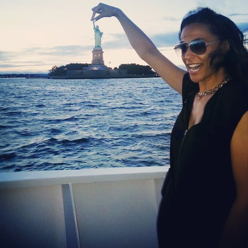 Statue of Liberty Alicia Jay Brooklyn Tall Style.jpg