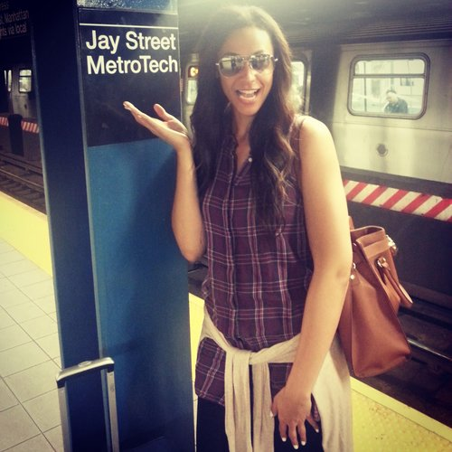 Jay Station Alicia Jay Brooklyn Tall Style.jpg