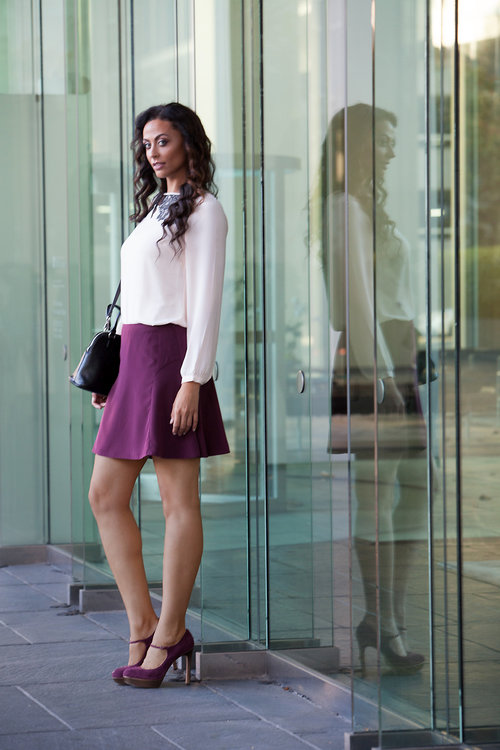 Alicia Jay Tall Style The Limited Tall Shop 4.jpg