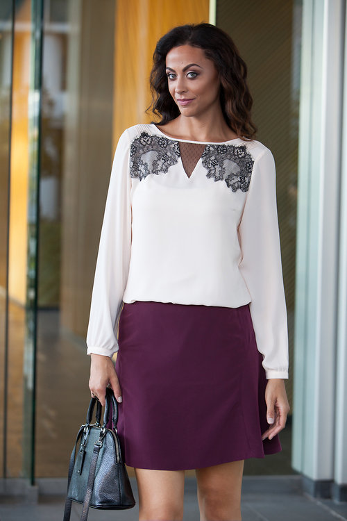Alicia Jay Tall Style The Limited Tall Shop 3.jpg