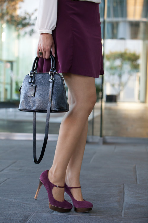 Alicia Jay Tall Style The Limited Tall Shop 5.jpg