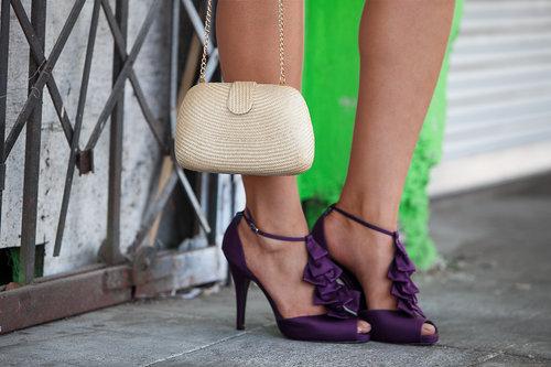 Alicia Jay Tall Style ASOS Floral Shorts 1 (3).jpg