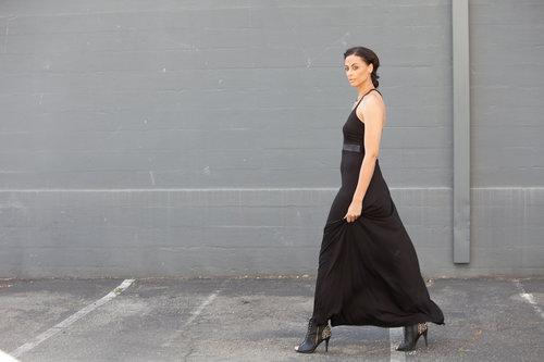 Alicia Jay Height Goddess Maxi Tall Style 1.jpg