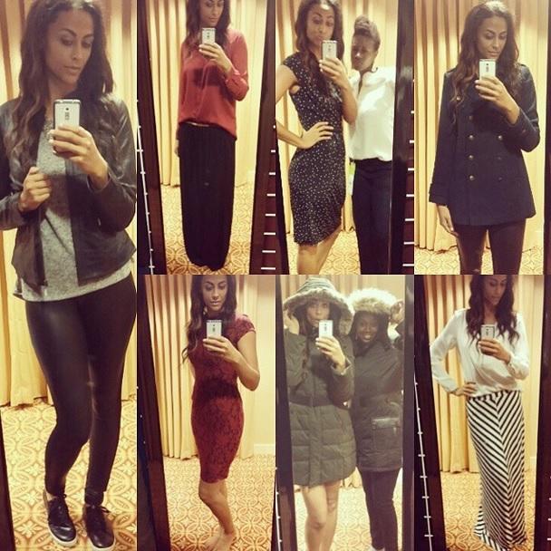 Alicia Jay Tall Style Fashion Long Tall Sally Pop up 1.jpg