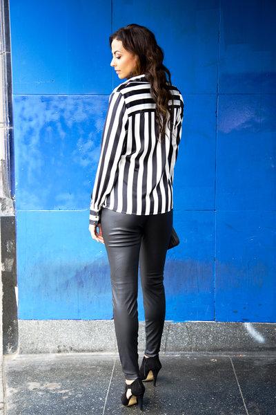 Alicia Jay TTYA LTS Tall Style resize 2.jpg