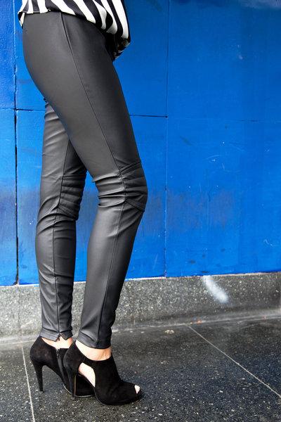 Alicia Jay TTYA LTS Tall Style resize 3.jpg