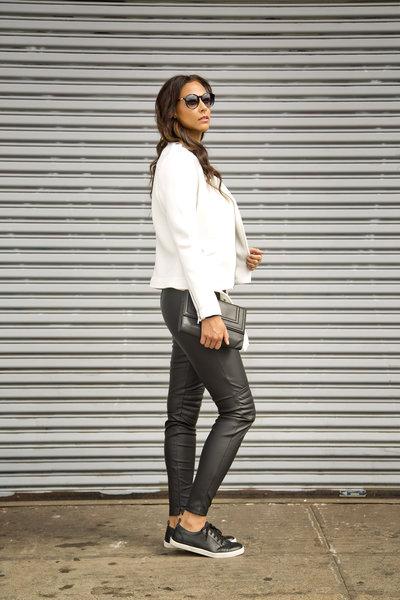 Alicia Jay TTYA LTS Tall Style resize 7.jpg