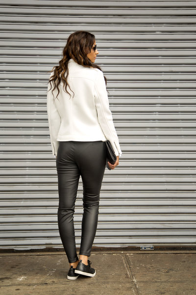 Alicia Jay TTYA LTS Tall Style resize 8.jpg