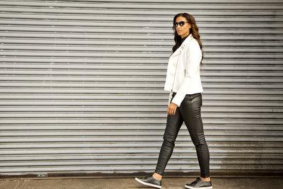 Alicia Jay TTYA LTS Tall Style resize 9.jpg