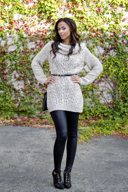 Alicia Jay Shoe Size