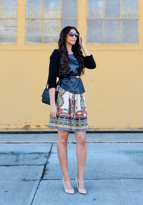 alicia jay smash shoes amber blog tall style 1