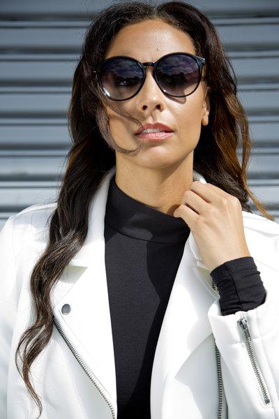 Alicia Jay TallSWAG Style Blog Gallery 6.jpg