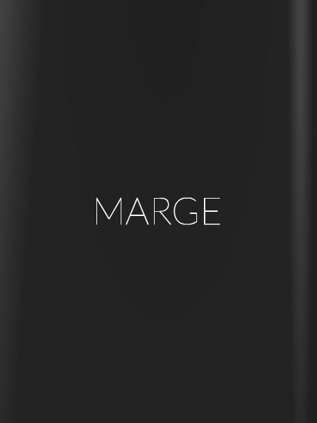 MARGE 14.jpg